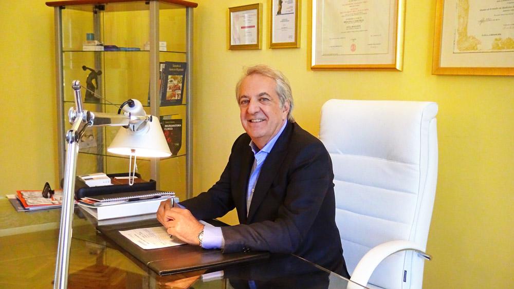 Stefano Bruschi Chirurgo Plastico Torino