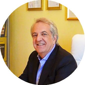 Prof. Stefano Bruschi