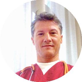 Dott. Marco Castellazzi