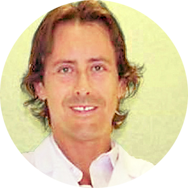 Dott. Fabio Caviggioli