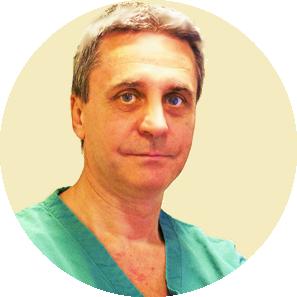 Dott. Claudio Cordani