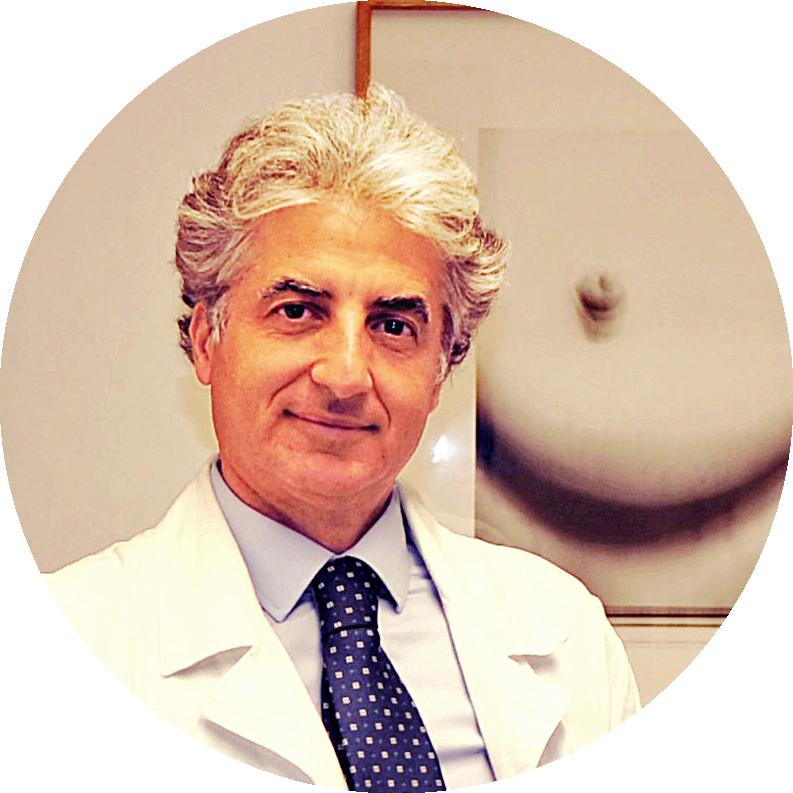 Dott. Alberto Di Giovanni