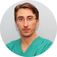 Dott. Marco Ometti