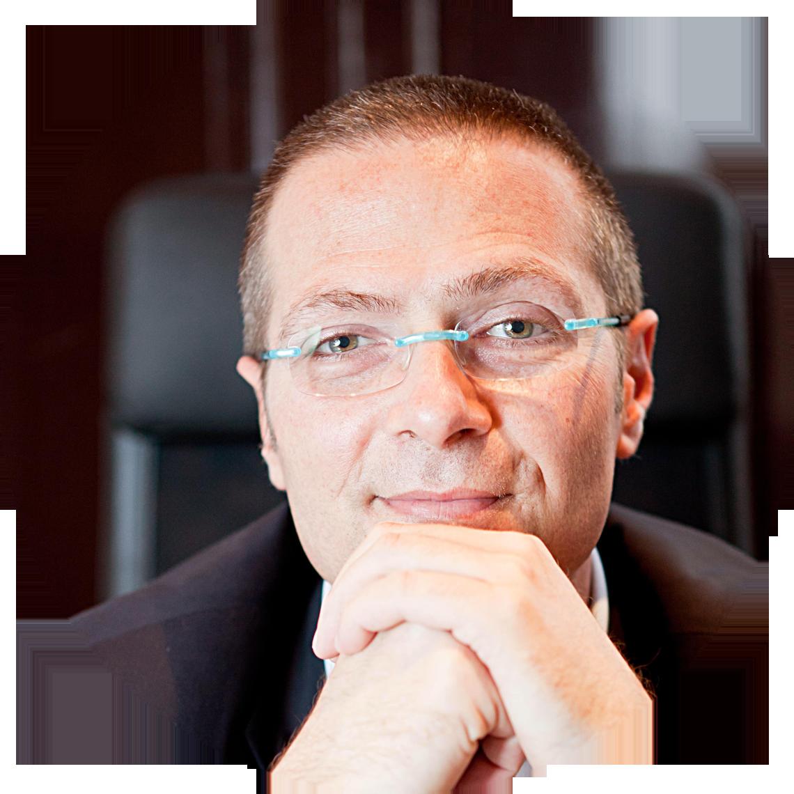 Dott. Matteo Tretti Clementoni