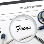 Ipertrofia prostatica: la soluzione Embolizzazione