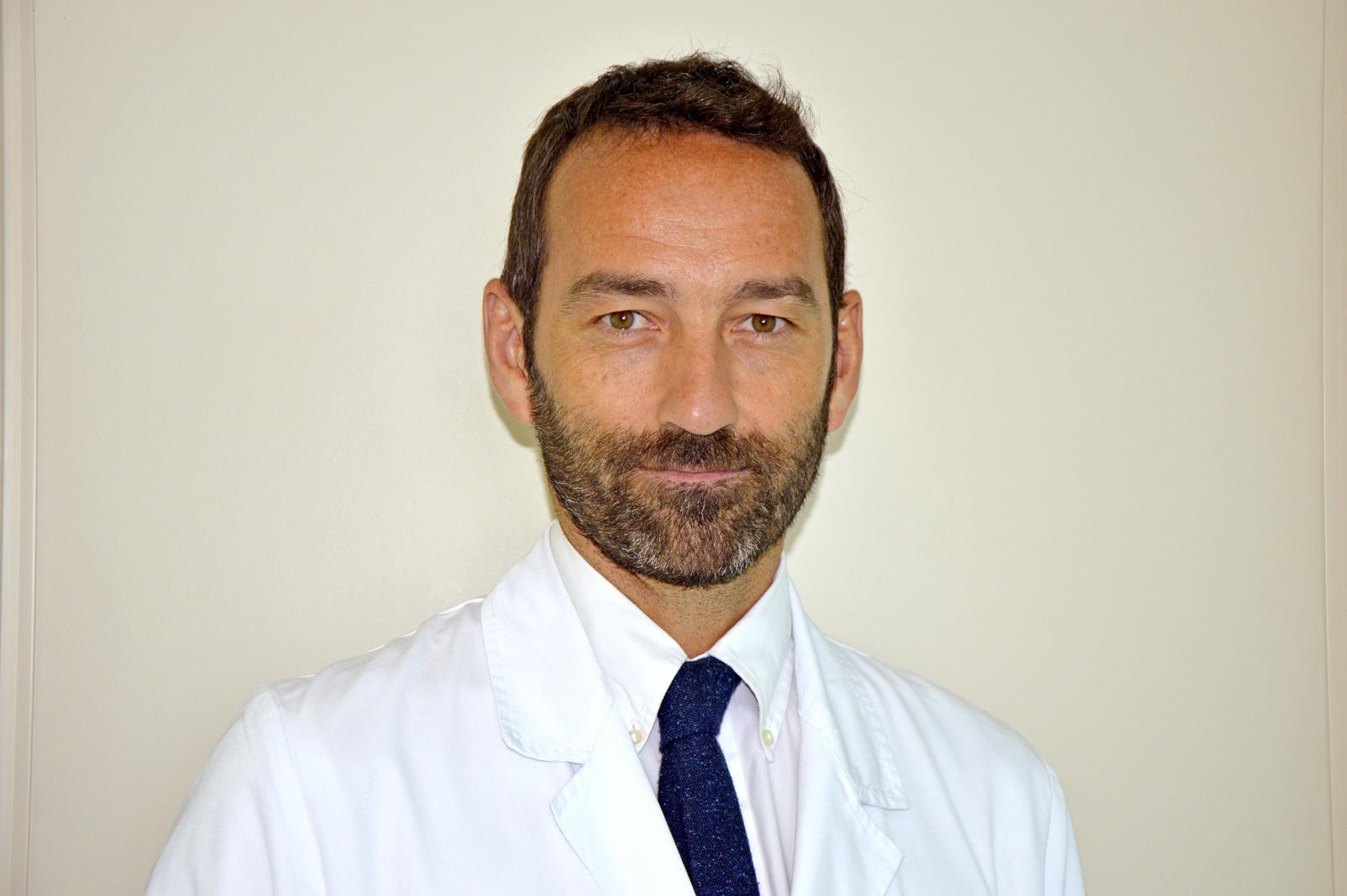 Dott. Pierantonio Gardelin