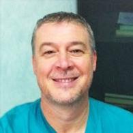 Dott. Gian Luca Gatti