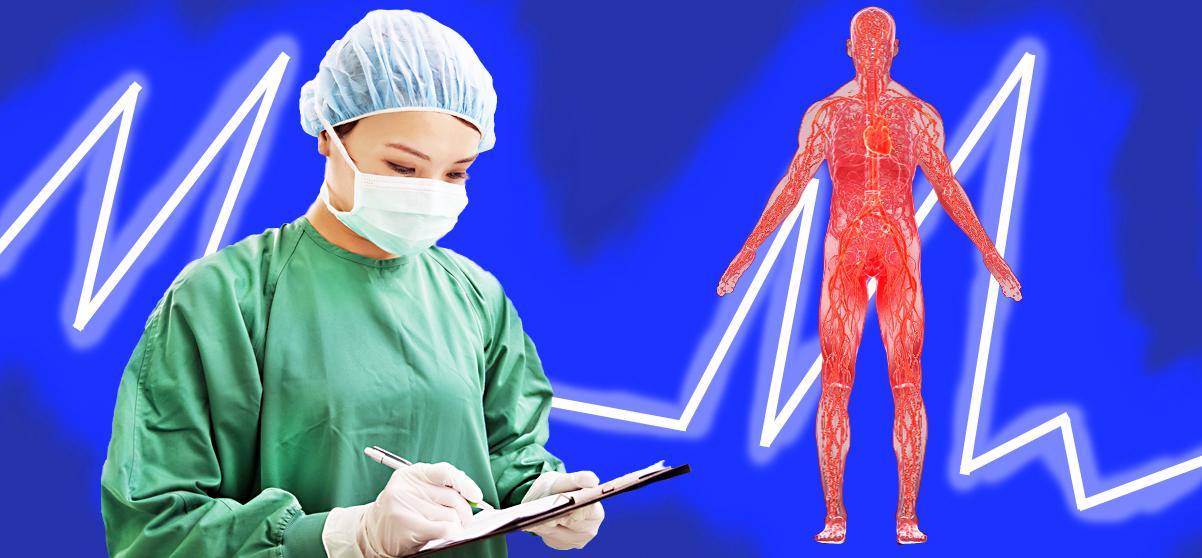 Ipertensione: un fattore da non sottovalutare