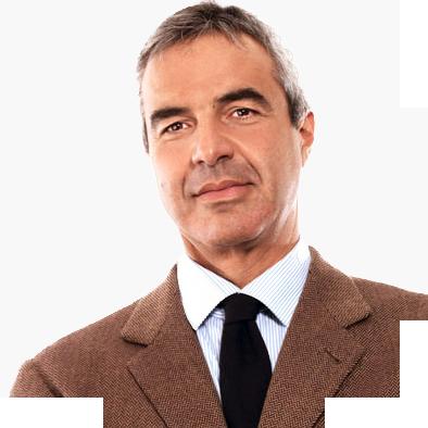 Dott. Francesco Klinger