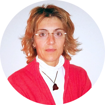 Dott.ssa Beatrice Molinari