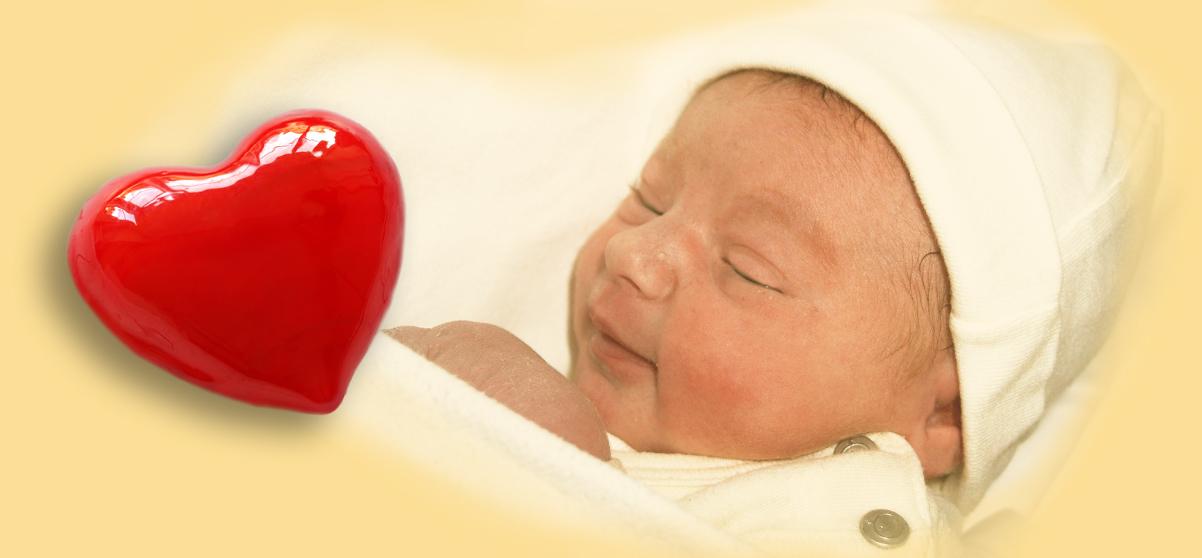 Nicole: la morte di una neonata