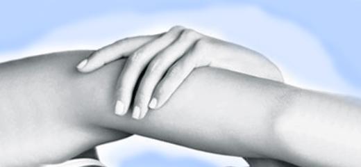 Osteopatia: un aiuto all'equilibrio dell'organismo