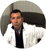Dott. Francesco Raffelini