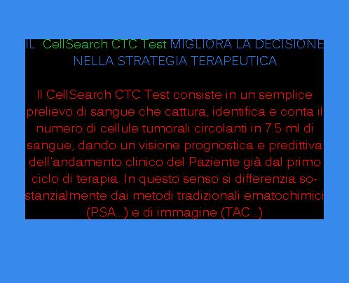CTC tab 1