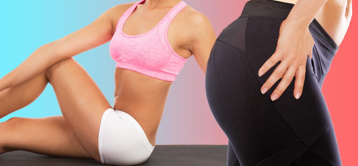 Artroprotesi d'anca e ripresa sportiva