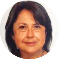 Dott.ssa Nicoletta D'Urso