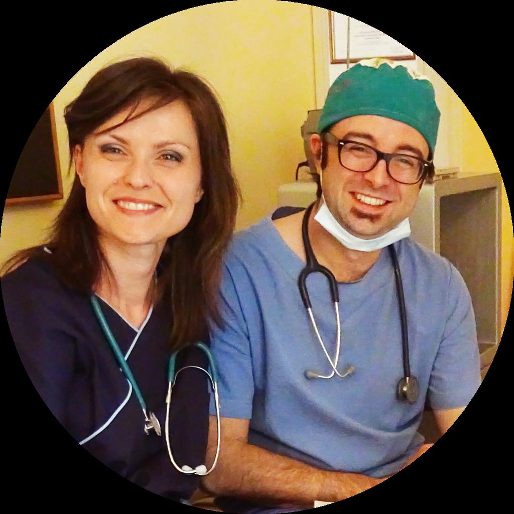 Centro Rinologico Dott. Capelli