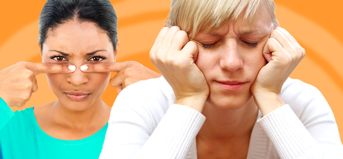 La Dispnea e l'Asma Acuta in Agopuntura