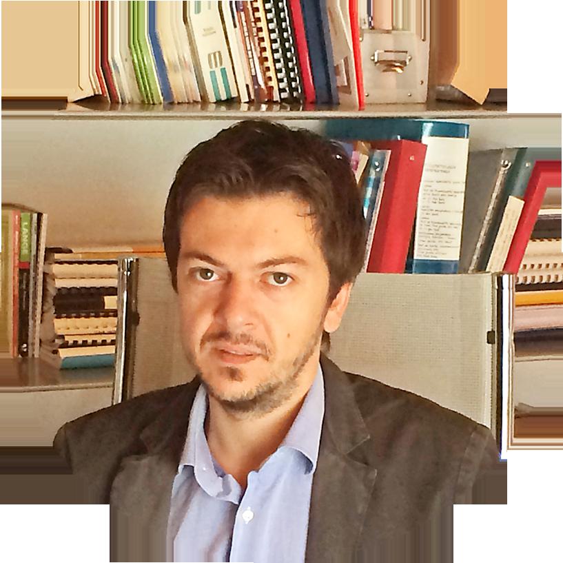 Dott. Gianfranco Petrolo
