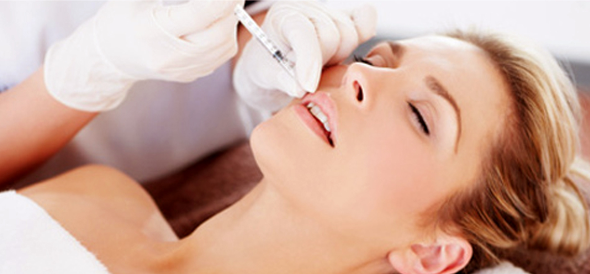 I filler in Medicina Estetica: volumizzare zigomi e labbra
