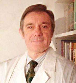 Dott. Giorgio Belli