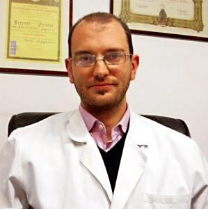 Dott. Riccardo Rustichelli