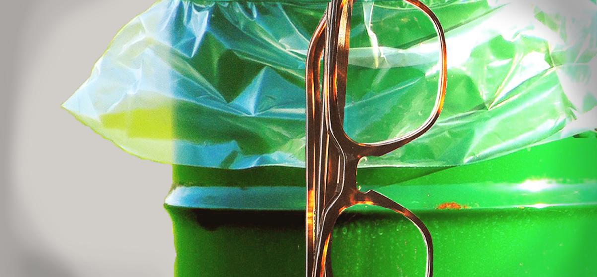 Presbiopia: addio agli occhiali con la chirurgia