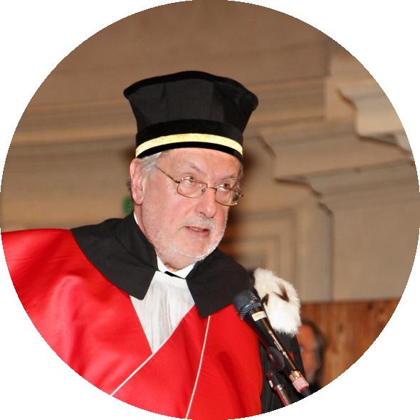 Prof. Marco Leonardi