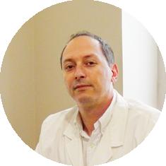 Dott. Andrea Milanese