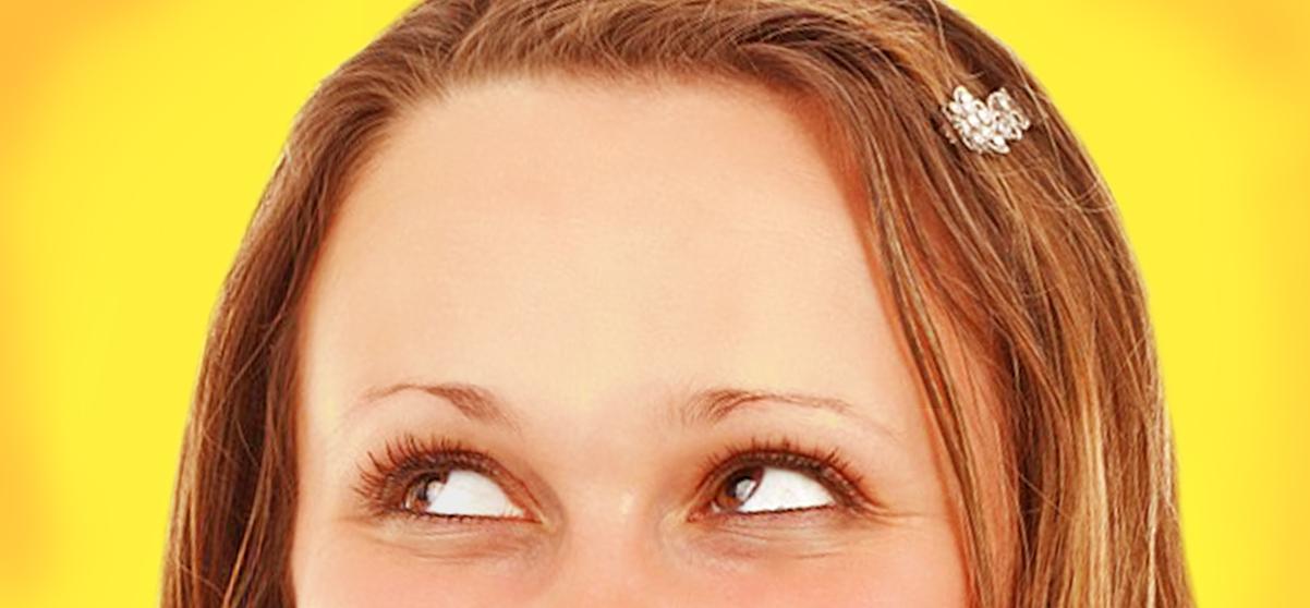 LASIK XTRA  migliora la stabilità del trattamento e rafforza la cornea