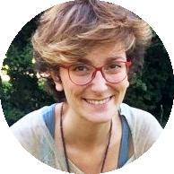 Dott.ssa Chiara Marra