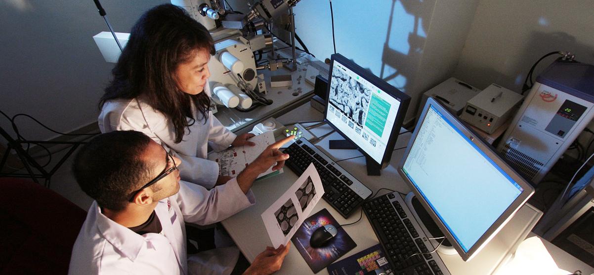 Next Generation Sequencing: una grande opportunità per grandi risultati
