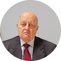 Dott. Franco Rosso
