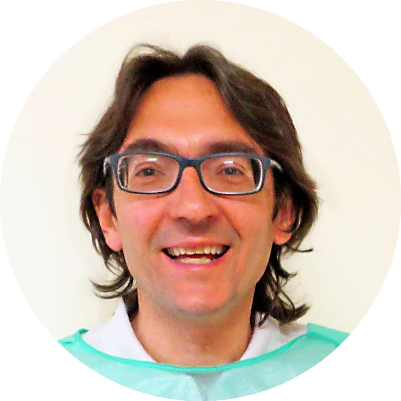 Dott. Luciano Ruggieri