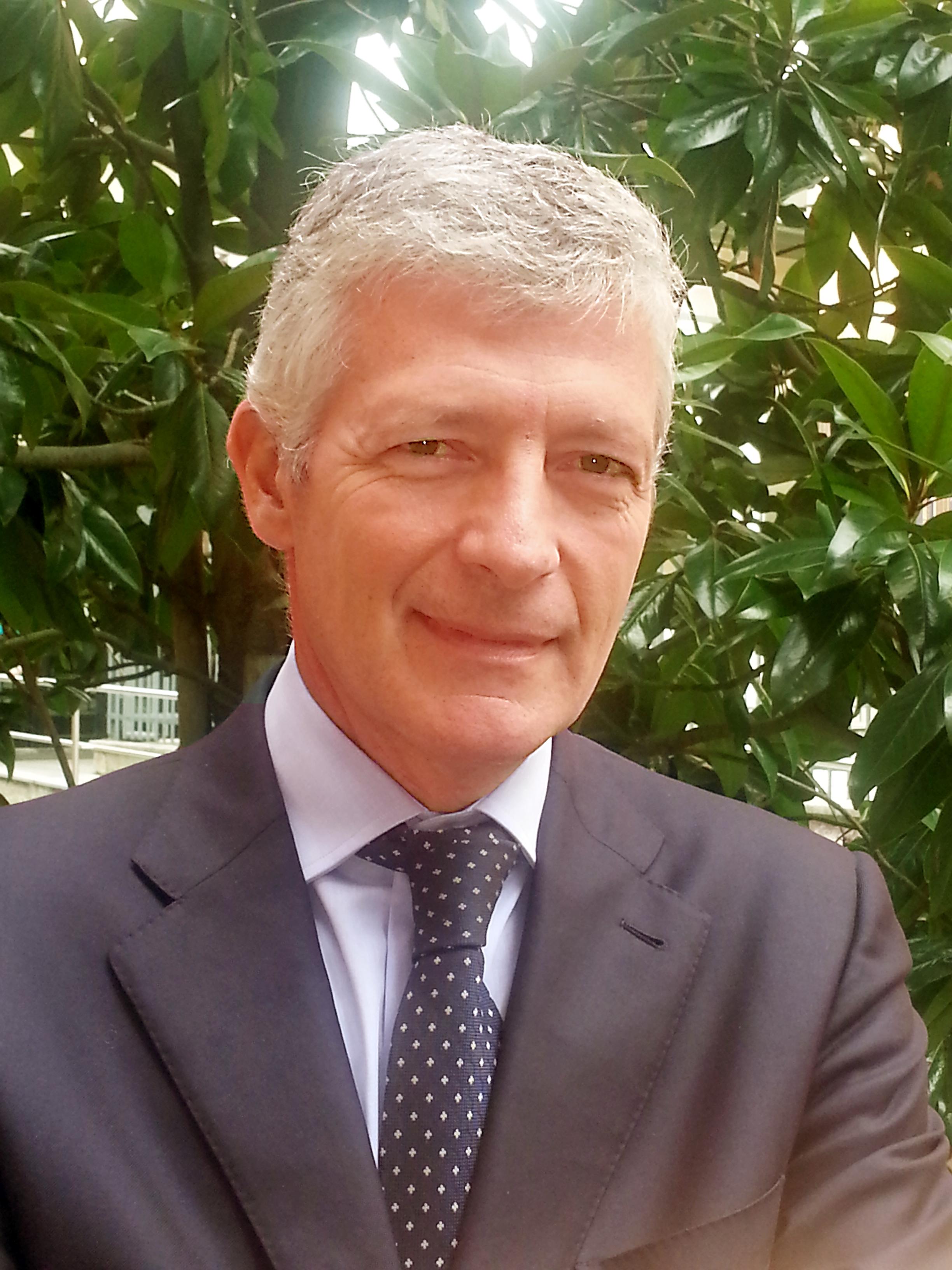 Dott. Federico Vignati