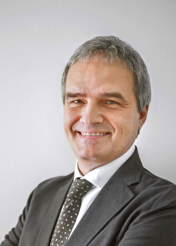 Dott. Damiano Galimberti