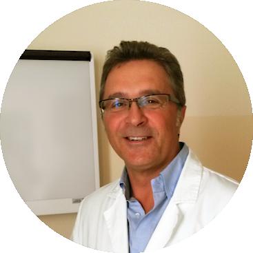 Dott. Carlo Alberto Buratti