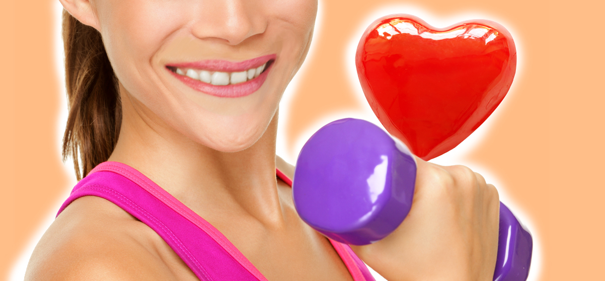 Genetica e malattie cardiovascolari