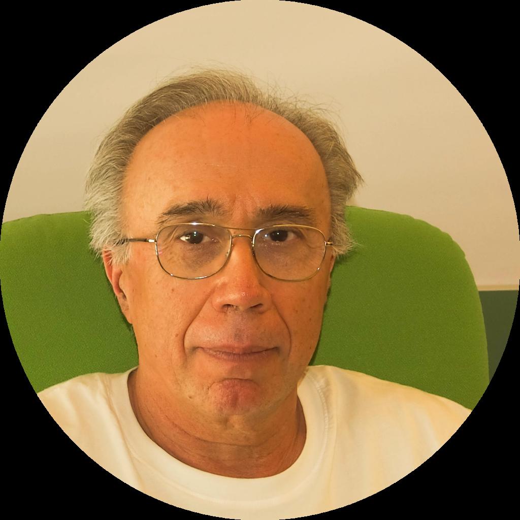 Dott. Roberto Pareschi