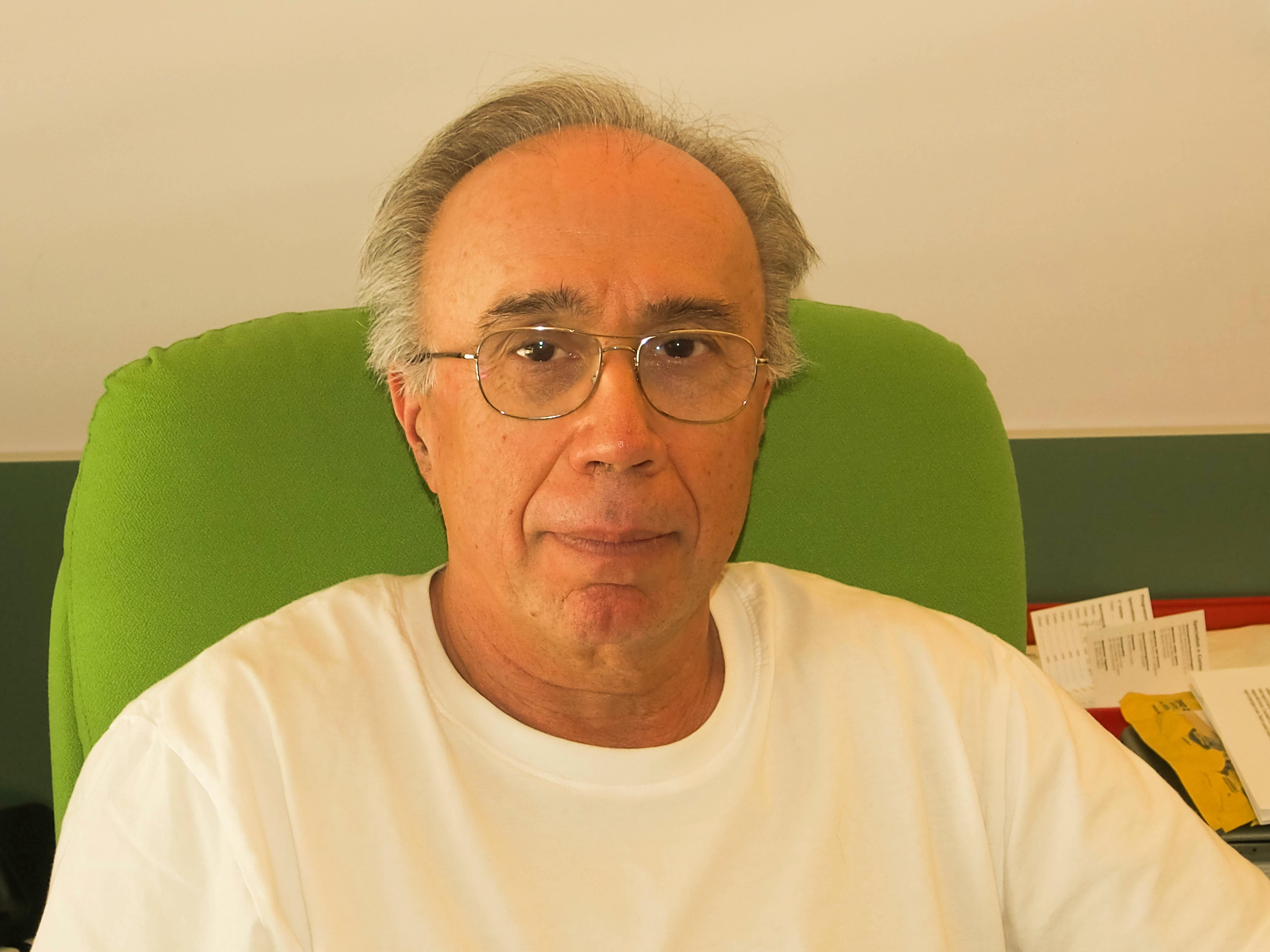 Roberto Pareschi - pareschi-foto-2