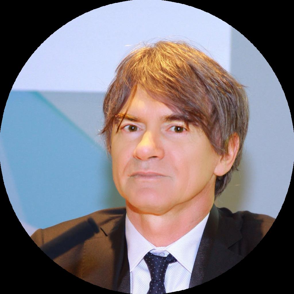 Dott. Riccardo Cappato