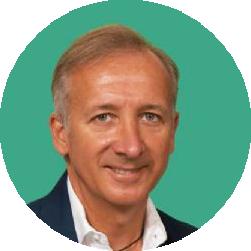 Dott. Med. Marco Castelli