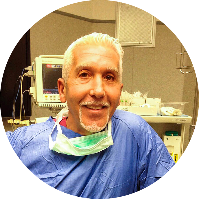 Dott. Angelo Serraglio