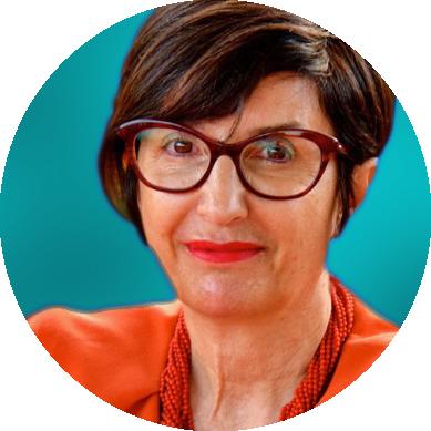 Dott.ssa Maria Rita Andaloro