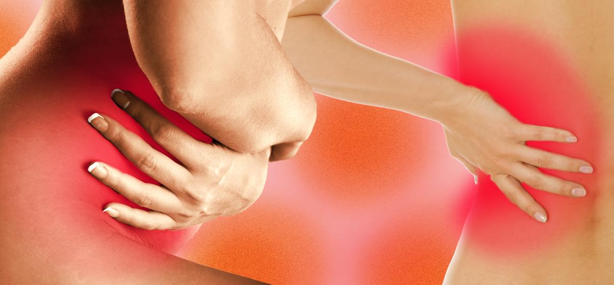Ossigeno-ozono terapia: un toccasana per mal di schiena ed ernie del disco