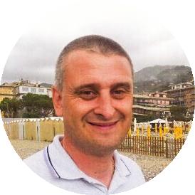 Dott. Carlo Brusati