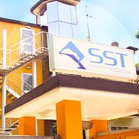 Clinica Odontoiatrica Sidoti&Tartaglia