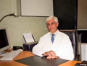 Dott. Guido Zanzi