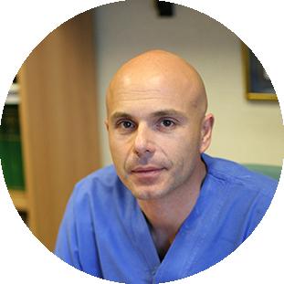 Dott. Giacomo Piero Incarbone