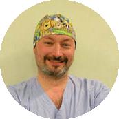 Dott. Marco Piancastelli